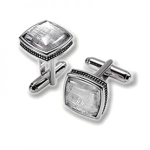 Cuff Links (Copy)