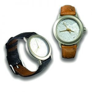 Watches (Copy)